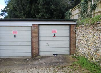 Thumbnail Parking/garage to rent in The Square, Angmering, Littlehampton, West Sussex