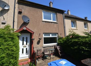 Thumbnail 2 bed terraced house to rent in Roods Square, Inverkeithing