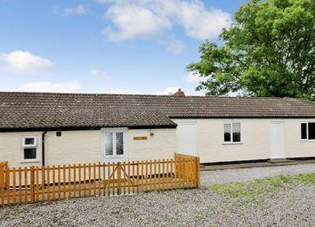 Thumbnail 2 bed bungalow to rent in Ripon Way, Carlton Miniott, Thirsk
