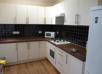 Thumbnail 5 bed terraced house to rent in Belle Grove West, Spital Tongues, Newcastle Upon Tyne