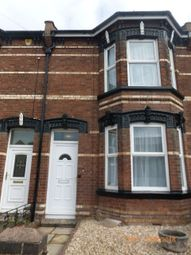 5 bed terraced house to rent in Polsloe Road, Exeter EX1