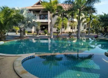 Thumbnail Detached house for sale in Chamoung, Phatthalung, Southern Thailand