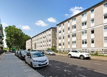 3 bed maisonette to rent in Glengarnock Avenue, Isle Of Dogs E14