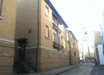 Thumbnail Room to rent in Vantage Mews, London