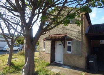 Thumbnail Studio to rent in Chapel Street, Long Eaton