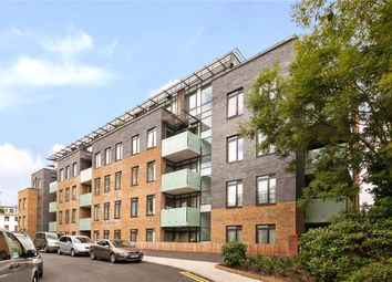 Thumbnail 3 bedroom flat to rent in Flat 9, Searle House, Cecil Grove, London