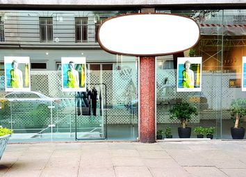 Thumbnail Office to let in 91-93 Great Portland Street, London