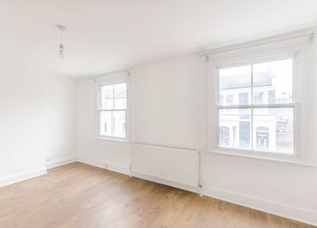 2 bed terraced house to rent in Wadham Road, Putney, London SW15