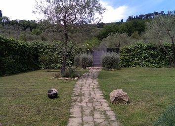 Thumbnail 4 bed country house for sale in Bagno A Ripoli, Bagno A Ripoli, Florence, Tuscany, Italy