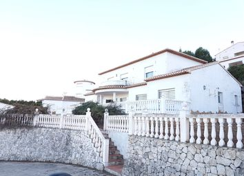 Thumbnail 5 bed property for sale in Montecorona, Ador, Spain