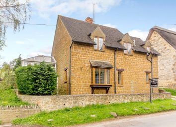 Thumbnail 2 bed property for sale in Southside Cottage, Upper Tadmarton, Banbury