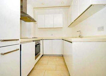 Thumbnail 2 bed flat for sale in Laystall Street, Clerkenwell, London