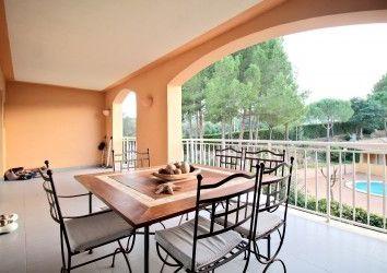 Thumbnail 2 bed apartment for sale in Santa Ponsa, Balearic Islands, Spain