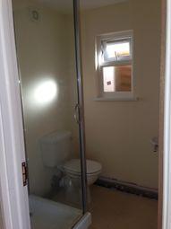 Thumbnail 1 bed flat to rent in Eric Rad, Dagenham
