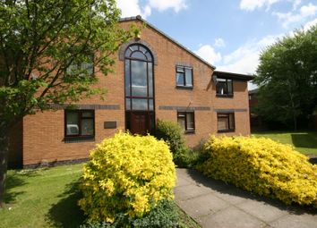 Thumbnail 1 bedroom flat to rent in Sedgefield Road, Chester