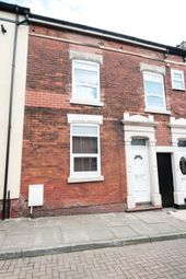 Thumbnail 6 bed flat to rent in Albert Road, Preston