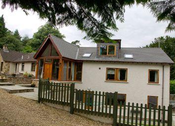 Property details for Parklands View Capernwray Carnforth LA6
