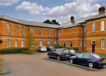 2 bed flat for sale in Harvey Court, Epsom, Surrey KT19