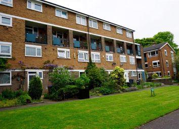 Thumbnail 3 bed maisonette to rent in Marsland Close, Birmingham