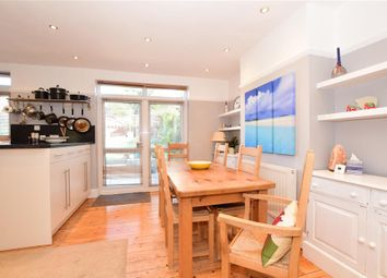 3 bed terraced house for sale in Chigwell Road, Woodford Green, Essex IG8