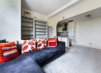 Thumbnail 2 bedroom mews house to rent in Mcleods Mews, South Kensington