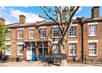 Thumbnail 1 bed maisonette to rent in Joubert Street, London