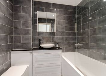 Thumbnail 2 bed property for sale in Picton Place, Surbiton