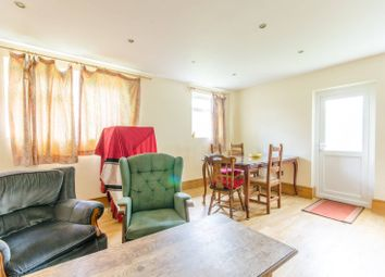 Thumbnail 5 bed property for sale in Palmerston Road, Bounds Green