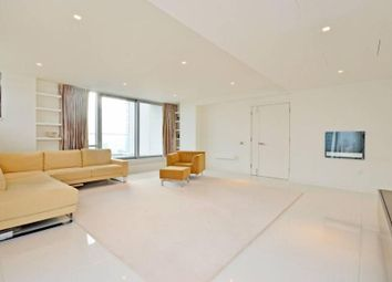 3 bed flat for sale in Pan Peninsula 1 Millharbour, Canary Wharf, London E14
