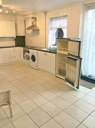 Thumbnail 3 bed terraced house to rent in Garnett Way, Walthamstow