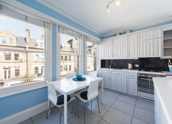 Thumbnail Property to rent in Glazbury Road, London