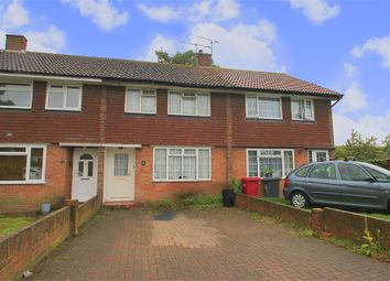 Thumbnail 3 bed terraced house to rent in Laburnum Grove, Langley, Berkshire
