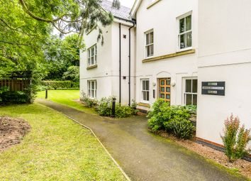 Thumbnail 2 bed flat for sale in Wellingtonia Place, 42 Reigate Hill, Reigate, Surrey