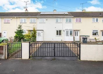 Thumbnail 3 bed terraced house for sale in Hill Hay Road, Matson, Gloucester, Gloucestershire