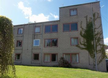Thumbnail 1 bed flat to rent in Peache Way, Chilwell Lane, Bramcote, Nottingham