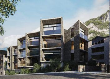 Thumbnail Block of flats for sale in El Ventaill D´Ordino, Ordino, Andorra