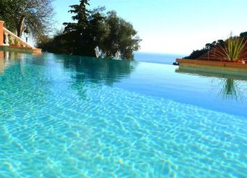 Thumbnail 6 bed property for sale in Villefranche Sur Mer, French Riviera, 06230