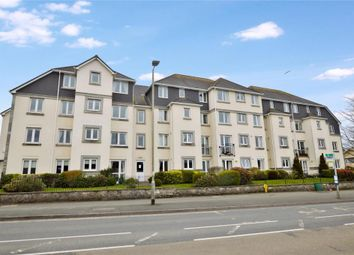 1 bed parking/garage for sale in Horn Cross Road, Plymouth, Devon PL9