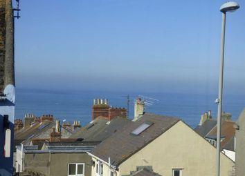 Thumbnail 4 bed terraced house to rent in Fortuneswell, Portland, Dorset