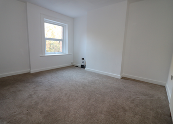 Thumbnail Room to rent in Room Two, Brockman Road
