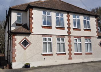 Thumbnail 2 bed flat to rent in Austral Drive, Hornchurch