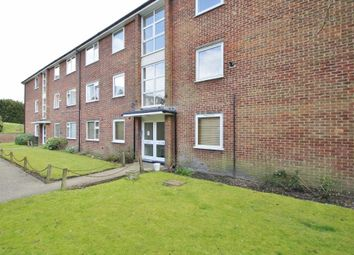 Thumbnail 2 bed flat to rent in Gravel Hill Close, Bexleyheath