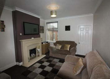 Thumbnail 2 bed terraced house for sale in Coseley Street, Smallthorne, Stoke-On-Trent