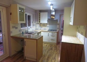 Thumbnail 3 bed detached house for sale in Walgrave, Orton Malborne, Peterborough