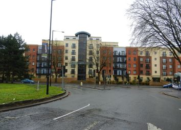 Thumbnail 1 bedroom flat to rent in Squires Court, Bedminster Parade