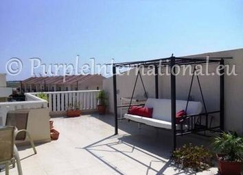Thumbnail 2 bed apartment for sale in Perivolia, Cyprus