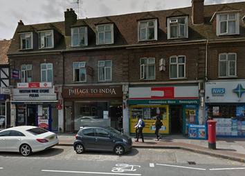 Thumbnail Retail premises to let in Heston Road, Hounslow