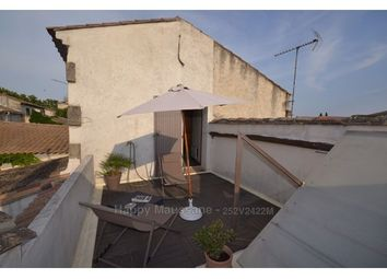 Thumbnail 3 bed property for sale in 13890, Mouriès, Fr