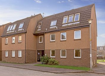 Thumbnail 1 bed flat for sale in 3/1 Ettrickdale Place, Edinburgh