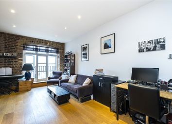 1 bed flat for sale in Maltings Place, Tower Bridge Road, London SE1
